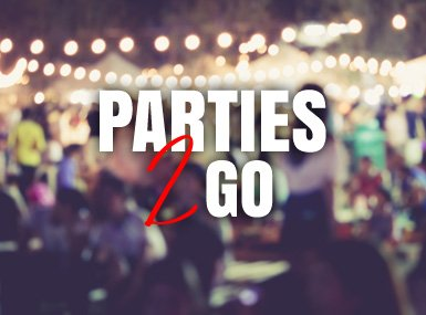 Party 2 Go
